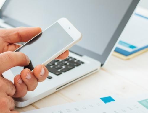 5 dicas para diminuir suas despesas em telefonia
