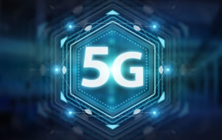 5G no Brasil pode estar próximo